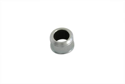 "V-Twin 44-0299 - Front Axle Spacer 3/4"" Inner Diameter"