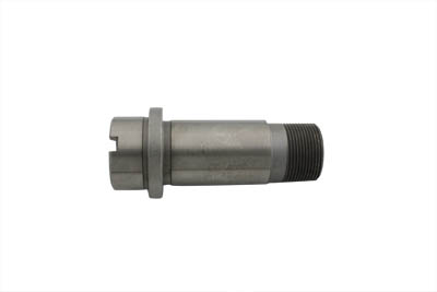 V-Twin 44-0300 - Front Axle Sleeve