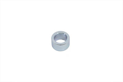 "V-Twin 44-0303 - Front Axle Spacer 3/4"" Inner Diameter"