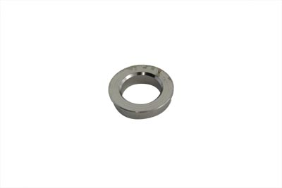"V-Twin 44-0305 - Wheel Seal Spacer 3/4"" Inner Diameter"