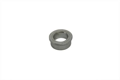 "V-Twin 44-0306 - Front Axle Spacer 3/4"" Inner Diameter"