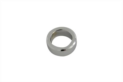 "V-Twin 44-0318 - Rear Axle Spacer 1"" Inner Diameter"