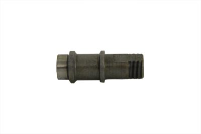V-Twin 44-0330 - Rear Axle Sleeve