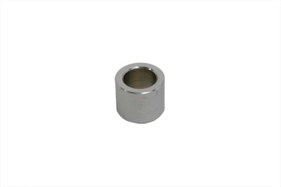 "V-Twin 44-0369 - Front Axle Spacer 3/4"" Inner Diameter"