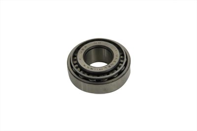 V-Twin 44-0405 - Wheel Hub Bearing and Race