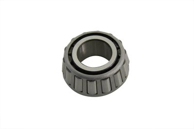 V-Twin 44-0406 - Wheel Hub Bearing