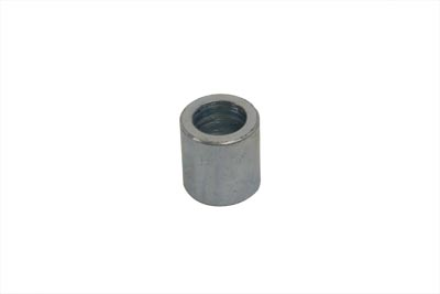 V-Twin 44-0423 - Wheel Hub Bearing Seal Spacer