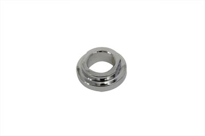 "V-Twin 44-0500 - Rear Axle Spacer 3/4"" Inner Diameter"