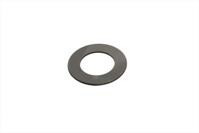 V-Twin 44-0501 - Wheel Hub Bearing Seal Washer