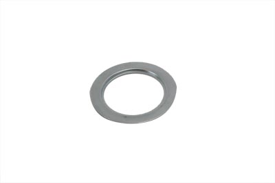 V-Twin 44-0521 - Retainer Washer for Wheel Hub Cork