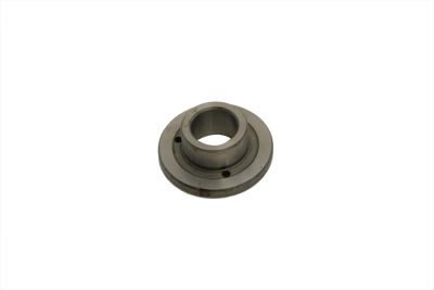 V-Twin 44-0530 - Wheel Hub Bearing Sleeve