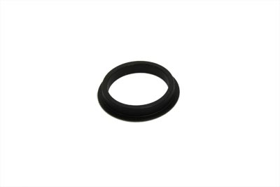 V-Twin 44-0534 - Wheel Hub Thrust Collar