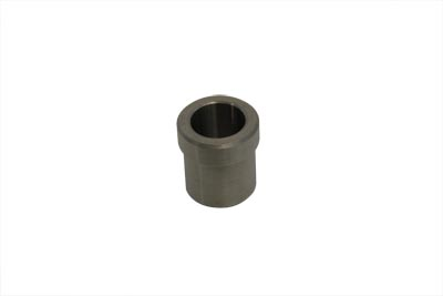 "V-Twin 44-0550 - Front 3/4"" Inner Diameter Axle Spacer"