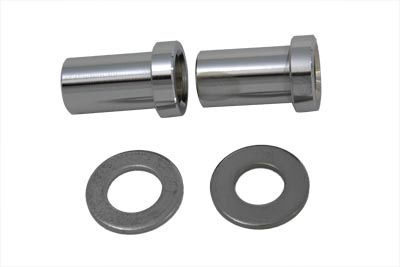 V-Twin 44-0623 - Swingarm Bushing Set