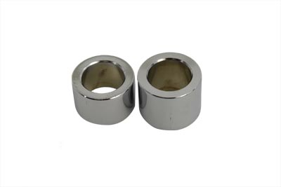 V-Twin 44-0799 - Front Axle Spacer 25mm Inner Diameter
