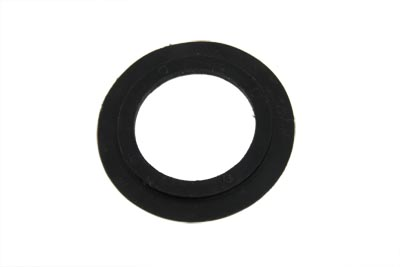 V-Twin 44-2041 - Swingarm Pivot Washer Nylon