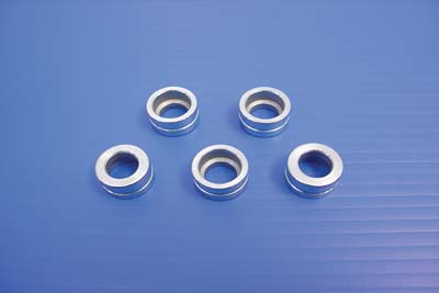 V-Twin 44-2042 - Swingarm Cup Washer