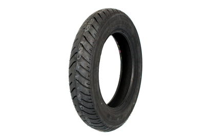 "V-Twin 46-0226 - Dunlop Elite 3 MT90HB X 16"" Blackwall"