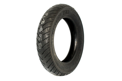 "V-Twin 46-0227 - Dunlop Elite 3 MV90HB X 16"" Blackwall"