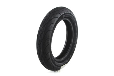 V-Twin 46-0904 - Michelin Commander II Tire 130/90 B16 Rear