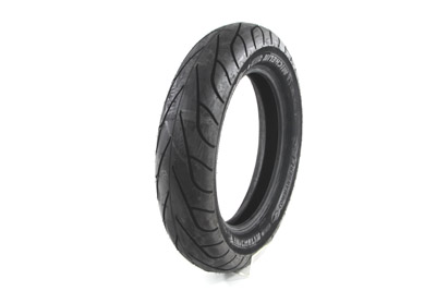 V-Twin 46-0905 - Michelin Commander II Tire 140/90 B16 Rear