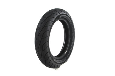 V-Twin 46-0906 - Michelin Commander II Tire 150/80 B16 Rear