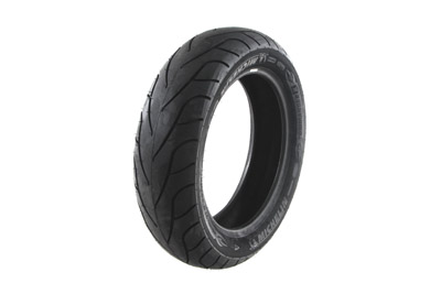 V-Twin 46-0907 - Michelin Commander II Tire 180/65 B16 Rear