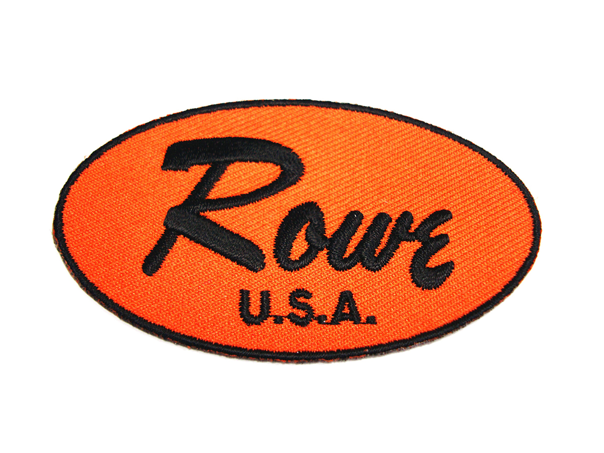 ROWE VALVE PATCH SET VTWIN 48-1523