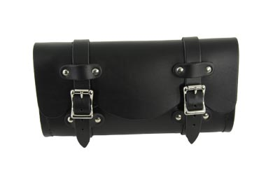 V-Twin 48-3112 - Double Strap Tool Roll