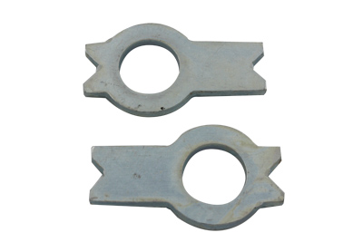 V-Twin 49-0054 - Indian Medium Hole Adjuster Plate