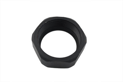 V-Twin 49-0134 - Side Car Ball Joint Outer Lock Nut