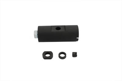 V-Twin 49-0150 - Throttle Spark Control Plunger Kit
