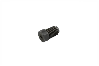 V-Twin 49-0156 - Throttle Spark Control Wire Screw
