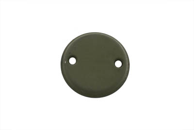 V-Twin 49-0190 - Inspection Cover