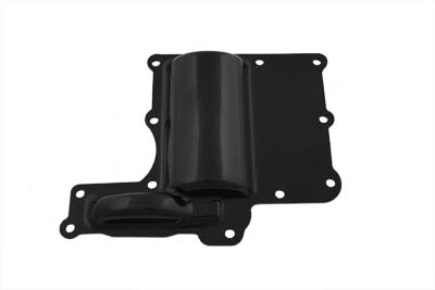 V-Twin 49-0205 - Transmission Access Cover
