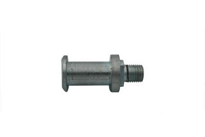 V-Twin 49-0212 - Front Stabilizer Stud
