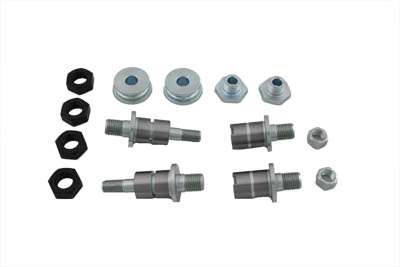 V-Twin 49-0235 - Rebuild Kit