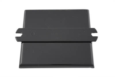 V-Twin 49-0310 - Battery Box Top Black