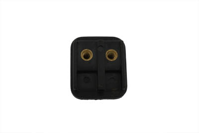 V-Twin 49-0355 - Headlamp Terminal Block
