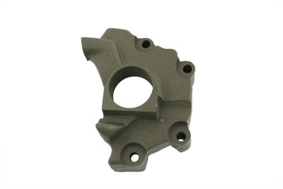 V-Twin 49-0419 - Sprocket Cover