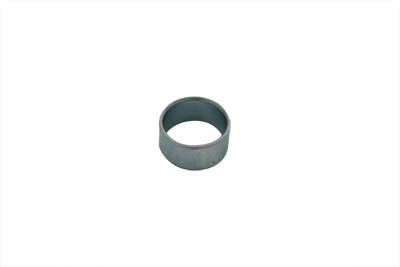 V-Twin 49-0421 - Fork Stud Adapter Bushing