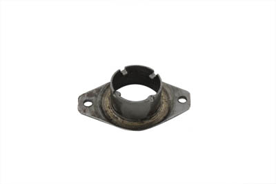 V-Twin 49-0654 - Seal Ring Plate