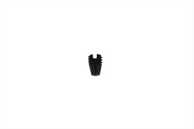 V-Twin 49-0956 - Throttle Spark Control Casing Screw Set