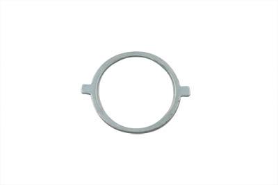 V-Twin 49-0963 - Valve Cover Lock Ring Zinc