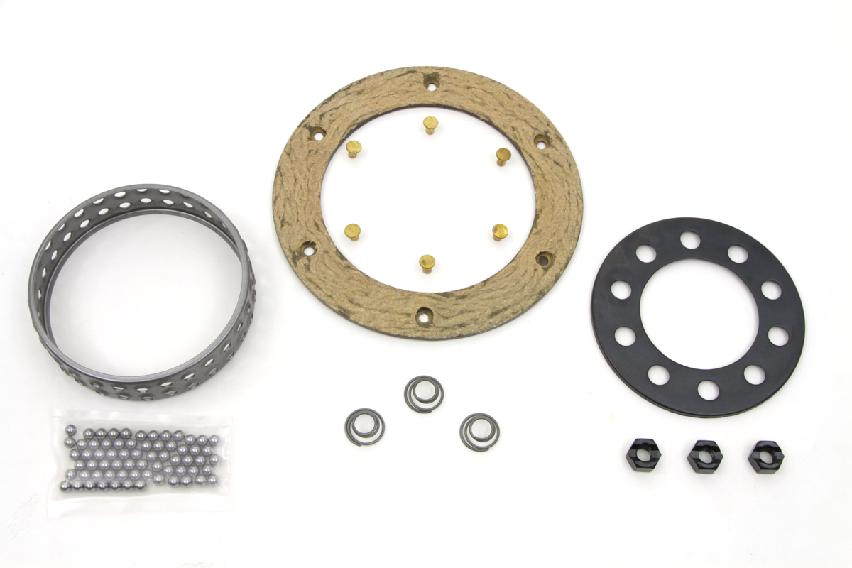 V-Twin 49-0983 - Clutch Hub Bearing Kit