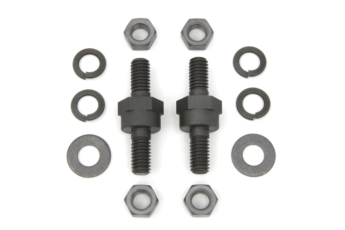 V-Twin 49-1157 - Seat Spring Stud Set