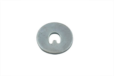 V-Twin 49-1712 - Damper Adjustable Washer