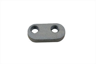 V-Twin 49-2543 - Rear Frame Mount Plate