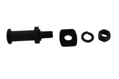 V-Twin 49-2574 - Rear Brake Pivot Stud