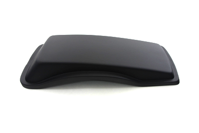V-Twin 49-2702 - Fiberglass Right Saddlebag Lid